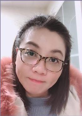 陈媛媛老师